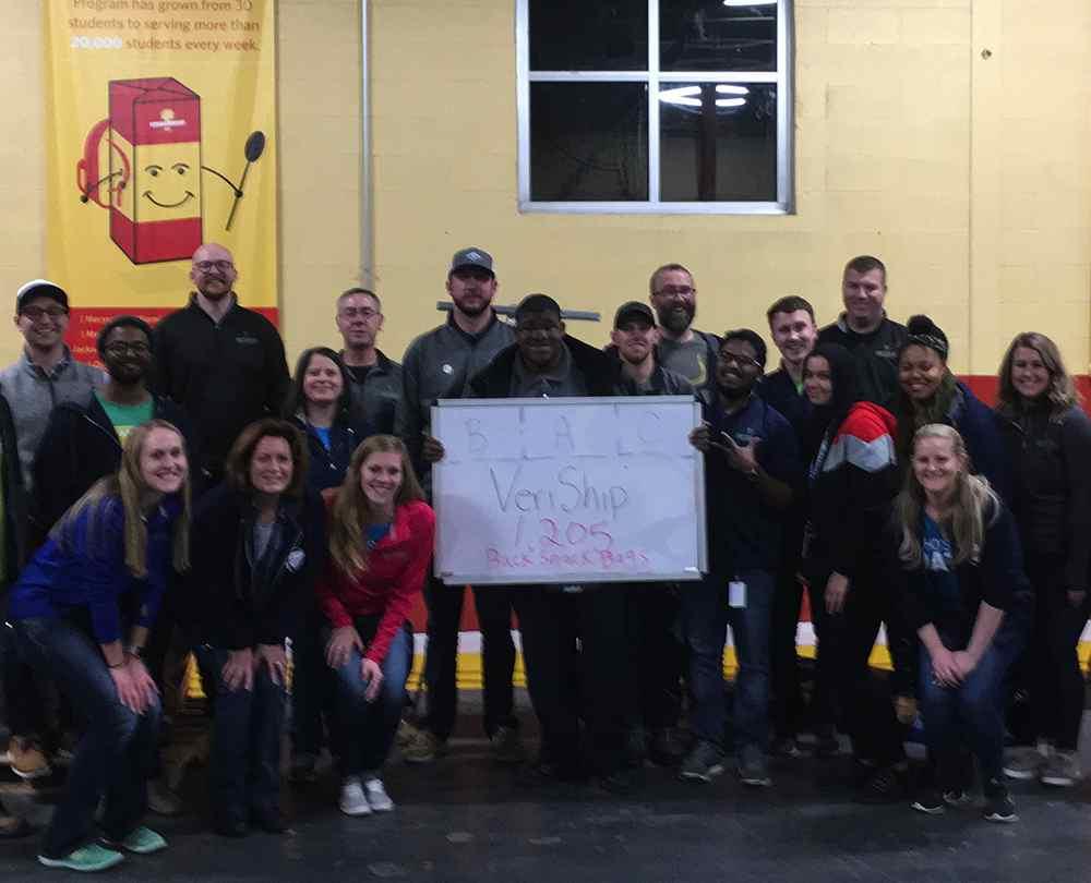 Philanthropy Harvesters Group Img