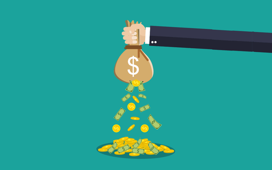 4 Signs Your Shipping Budget Could Be Blown in 2020