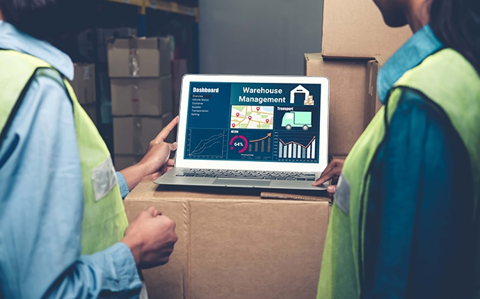 Evolution of Supply Chains: How Digitization Is The Answer To Smarter Supply Chains